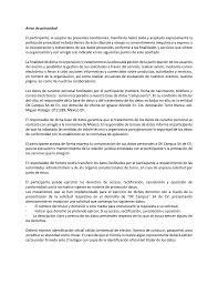 Modelo Carta Poder Universal Ejemplos De Carta Poder JudicialEjemplo