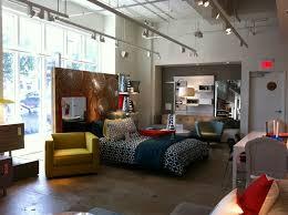 cb2 16 photos 46 reviews furniture stores washington dc