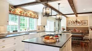 100 Cieling Beams Faux Wood Beams An Attractive And Easy Solution For Every