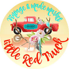 Little Red Truck Vintage Market - Home | Facebook Little Red Truck Thu Dec 13 7pm At Reno West Kiss My Asphalt Donnas Dreamworks Wagon 52 Easy Dodge Ideas Daily Car Magz Red Truck 140 Final Ninja Cow Farm Llc Funny Anniversary Card For Husband Greeting Cards Tulsa Gentleman Ruby Tuesday Trucks Littleredtrucks Twitter Dropwow Farmhouse Signred Decor Valentines Svg Dxf Png Eps Cutting Files