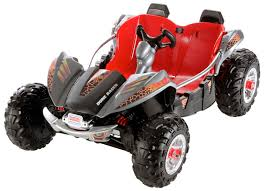 Power Wheels Dune Racer - Don't Buy Until You Read This! 1988 Power Wheels Toys Pedal Car Fire Truck Little Boys Best Choice Products 12v Ride On Semi Kids Remote Control Big Race Dodge Ram Vs Ford150 Raptor Youtube Fisherprice Ford F150 Rideon Toys Amazon Canada Fresh Cummins 2500 Put Paw Patrol Toy Car Ideal Gift Jeeptruck Rc Amazoncom Lil Games My First Craftsman Shop Your Way Online Electric Vehicles Lets Talk Archive Mx5 Miata Forum