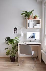 cr r un post it sur le bureau 473 best le coin bureau se fait déco images on desks