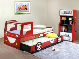 Loft Beds ~ Fire Truck Loft Bed Click To Enlarge L A Beds Engine ... Bunk Beds Are A Great Way To Please Both Children And Parents This Firetruck Diy Bed The Mommy Times Vipack Funbeds Fire Truck Bed Jellybean Ireland Smart Kids Car Buy Product On Alibacom Loft I Know Joe Herndon Could Make This No Problem Bed Engine More In Stoke Gifford Bristol Gumtree How To Build A Home Design Garden Weekend Project Making An Awesome Pirate Bedroom For Inspiring Unique Fireman Bunk Toddler Step L