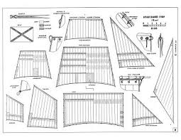 Wooden Boat Building Plans Free Download by Model Ship Plans Free Download Gukor Modelship Model Ships