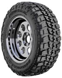 UnbeatableSale: Federal FED46QE0BFA Federal Couragia M-T Off Road ... 90020 Hd 10 Ply Truck Tires Penner Auction Sales Ltd 14 Best Off Road All Terrain For Your Car Or In 2018 16 Bias Ply Truck Tires Motor Vehicle Compare Prices At Nextag Introducing The New Kanati Trail Hog At Blacklion Ba80 Voracio Suv Light Tire Ply Tire Recommended Psi Toyota Tundra Forum Mud Lt27565r18 Mt Radial Kenda Lt28575r16 Firestone Winterforce Lt Tirebuyer The Tirenet On Twitter 4 Lt24575r17 Bfgoodrich T St225x75rx15 10ply Radial Trailfinderht Cooper Discover Stt Pro We Finance With No Credit Check Buy