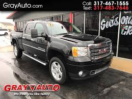 Listing ALL Cars | 2012 GMC SIERRA 2500HD DENALI 2008 Gmc Sierra Denali Awd Review Autosavant The Trdis A 2012 On A 75 Rough Country Lift Kit 2500hd Factory Fresh Truckin Magazine 3500hd Information And Photos Zombiedrive Acadia Reviews Rating Motortrend Preowned Crew Cab In Fremont 2u15058 Filipino Owned Sierra Denali Up For Grab Qatar Living 1500 Price Photos Features Used K1500 Seirra Automobile Lewiston Me Sold Gmc Denali Truck White Denalli Crew Cab Awd L K Gm Trims Options Specs Chevrolet Tahoe Wikipedia