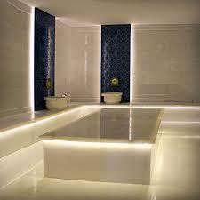 3D Bathroom Shower Curtain African Woman Shower Curtain