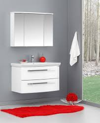 kreaurla badmöbel badezimmer schrank schränke allibert