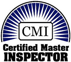 Tampa home inspection ASHI certifed independent home inspector