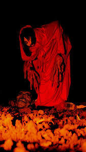 Pumpkin Patch Fresno Ca Hours by Haunted Hayride And Pumpkin Patch In Ojai California Haunted