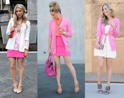 Emily Schuman Cupcakes And Cashmere Pink