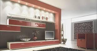 wohnzimmer bilder frisch wohnzimmer minimalistisches