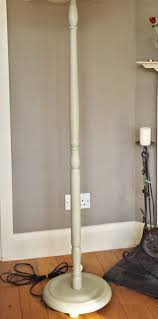 Regolit Floor Lamp Ebay by Floor Lamp Stand Parts Tags 50 Stunning Floor Lamp Stand Picture