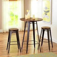Wayfair Furniture Kitchen Sets by Furniture Foxy Linon Betty Three Piece Pub Set Kitchen Sets