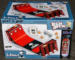 176 best tech deck skateboard images on pinterest tech deck
