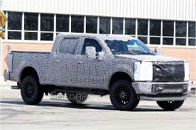 Flatbed Pickup Truck Accessories Inspirational Spied 2017 Ford F ... Top 25 Bolton Truck Accsories Airaid Air Filters Truckin Front End Dcu Deluxe Commercial Unit Series Caps Are 2018 Titan Xd Pickup Nissan Usa Recon Pradia Facebook Goodsell Home Custom Gmc Buick Luther Brookdale Euroguard Big Country 504335 Advantage 22802 Rzatop Trifold Tonneau Cover Twin Falls Id Mvp Coatings