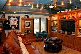 NJ Interior Design NJ Interior Decorator