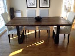 table style industriel achetez ou vendez des meubles de salle à