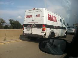 Garda Cash Logistics 2100 W 21st St, Broadview, IL 60155 - YP.com Armored Vehicle Guard Killed In Tucson Freeway Wreck Blog Latest Horse Killed 2 People Injured One Gravely Massive Wreck On Gardaworld Community Iniatives This Holiday Season Guard Dies Armored Truck Youtube Montreal Police Seek Suspects Garda Attack Cbc News Two Seriously Twovehicle Crash Newbury Geauga Police Looking For Partner Car Killing Pittsburgh Post 4 Arrested Truck Robbery Nbc4 Washington Man Injured Carsuv Crash Improving Ktvz