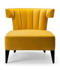the 25 best slipper chairs ideas on pinterest target office