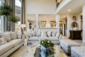 Beautiful Westin Homes Design Center Gallery - Interior Design ... Stunning Perry Home Design Center Images Decorating Ideas Photo Stylecraft Homes Modern Indian Kb Studio Photos Ryland Contemporary Interior Best Westin Sugar Land Gallery Fischer Discovery Classic Pictures Mi 100 Utah Richmond American