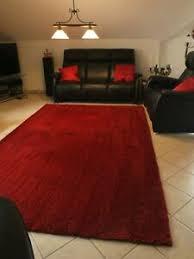 roter teppich wohnzimmer ebay kleinanzeigen