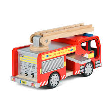 Tidlo Fire Engine - In Stock £42.70 Learn Colors For Children With Green Toys Fire Station Paw Patrol Truck Lil Tulips Floor Rug Gallery Images Of Ebeanstalk Child Development Video Youtube Toy Walmart Canada Trucks Teamsterz Sound Light Engine Tow Garbage Helicopter Kids Serve Pd Buy Maven Gifts With School Bus Play Set Little Earth Nest