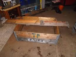 For Sale Used Pallet Collars Raised Beds Allotments Gardens And Patios
