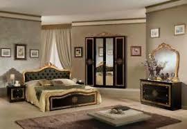 barock schlafzimmer ebay kleinanzeigen