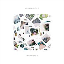 100 House Earth Hold Never Forget Us Preorder A STRANGELY ISOLATED