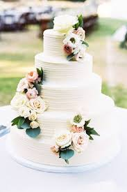 36 The Most Popular Elegant Wedding Cakes