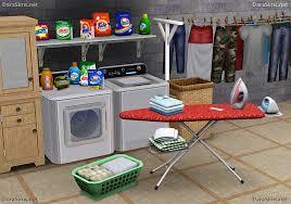 Sims 3 Nursery Decor Download At Lpvinyl21tumblr Page 2 Sims3 Sims3nursery Sims3ideas Sims3baby