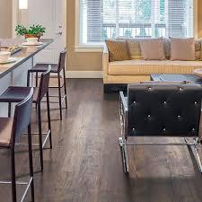 Pergo Max Laminate Flooring Visconti Walnut by 12 Best Flooring Ideas Images On Pinterest Flooring Ideas