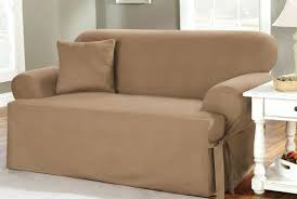 sofa throw covers argos walmart grey 17287 gallery rosiesultan com