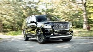 Most Expensive 2018 Lincoln Navigator Costs $104,595 Thread Of The Day Nextgen Lincoln Navigator What Should Change The 2015 Is A Big Luxurious American Value Ford Recalls 2018 Trucks And Suvs For Possible Unintended Movement Silver Lincoln Navigator Jeeps Car Pictures By Shipping Rates Services Used 2007 Lincoln Navigator Parts Cars Youngs Auto Center Skateboard Home Facebook Dubsandtirescom 26 Inch Velocity Vw12 Machine Black Wheels 2008 An Insanely Hot Seller Even At 100k Pin Dave On Best Cars Pinterest Matte Black Dream Its As Good Youve Heard Especially In Has Already Sold 11 Million So Far This Year