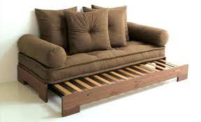 conforama toulon canapé fauteuil conforama relax conforama toulon canape fauteuil relax