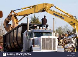 Scrap Metal Dump Truck Stock Photos & Scrap Metal Dump Truck Stock ... Green Star Auto Recyclers Home Facebook Cvsa Adds New Level Viii Electronic Inspection To North American Comment 1 For Truck And Bus Regulation Truckbus14 45 Day Concrete Mixer Trucks For Sale N Trailer Magazine 22 Innovative Book Of Salvage Jackson Dotdaycom Scrap Metal Dump Stock Photos F1000 Super Duty Ford Enthusiasts Forums Mercury Cougar Air Cditioning Condenser Used Car Parts 1993 Ford Bronco Bumper Assembly Rear Autoptsearch Ms Dismantlers Best Image Kusaboshicom