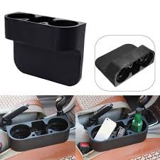 Car Styling Drink Beverage Holders Seat Wedge Auto Cup Holder For ... Car Auto Cup Holder Beverage Stand Rack For Bmw 3 Series E46 98 Screw Mount Black Plastic Folding Truck Drink Bottle Octopus Bell Automotive 51 Interior Accsories Wind Air Cdition Outlet Water Bracket Premium Tesla Model S Rear Seat Holders Parz Review Panda Superstore Sears Portable Mulfunction Vehicle Cell Ford Focus 1 Listing For Peterbilt 379 2001 To 2005 Grand General 2018 Best Selling Smart Trucks Buy Mulfunctional