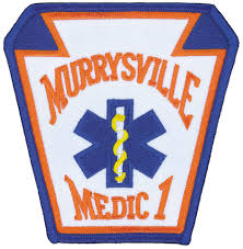 Murrysville Medic One - Emergency Rescue Service - Murrysville ... Tuscany Upfit Trucks Murrysville Pa Watson Chevrolet New Car Deals Chevy Lease Offers In Day 8 Of Christmas 2012 Intertional Cxt Dump Truck Youtube 2015 Caterpillar 374fl Excavator For Sale Cleveland Brothers Housing Recovery Lifts Other Sectors Too Kuow News And Information Total Image Auto Sport Pittsburgh Pgh Food Park Elite Coach Limousine Inc 4351 Old William Penn Hwy And Used Dodge Ram Dealership 2018 Colorado Near Monroeville Greensburg Black Ops Silverado 1920 Release