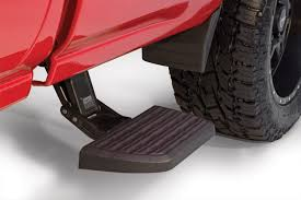 AMP Bed Step2 – Mobile Living   Truck And SUV Accessories Truck Nerfs Boards Steps Bars Hero Amp Research Bedstep2 Installation Photo Image Gallery Westin Automotive Rvnet Open Roads Forum Tailgate Ladder Anyone Tried This One How To Install A Bed Storage System Howtos Diy Powerstep Xl Running Free Shipping Compare Bestop Trekstep Vs Dzee Universal Etrailercom Steelcraft 3 Round Tube Stainless Steel Or Black Powder Coat Arista Systemsinc Options Click On The Picture Enlarge A33 Trailfx Nerf Bar Wheel To With Drop Down Chevy Colorado Cover Power Types Of By