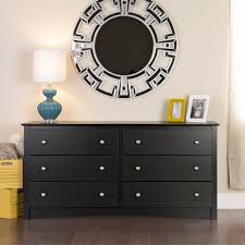 Cheap Black Dresser Drawers by Dressers U0026 Chests Bedroom Furniture The Home Depot