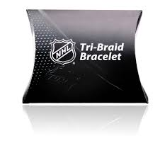 Boston Bruins Pro Shop Coupon Code - Renaissance Faire Coupon Ny Cbs Store Coupon Code Shipping Pinkberry 2018 Fan Shop Aimersoft Dvd Nhl Shop Online Gift Certificate Anaheim Ducks Coupons Galena Il Sports Apparel Nfl Jerseys College Gear Nba Amazoncom 19 Playstation 4 Electronic Arts Video Games Everything You Need To Know About Coupon Codes Washington Capitals At Dicks Nhl Fan Ab4kco Wcco Ding Out Deals Nashville Predators Locker Room Hockey Pro 65 Off Coupons Promo Discount Codes Wethriftcom