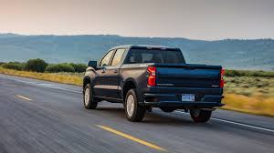 2019 Chevrolet Silverado High Country First Drive Review ... Fullsize Pickups A Roundup Of The Latest News On Five 2019 Models Why You Dont Want The Manual Transmission 2015 Chevy Colorado Best Pickup Truck Reviews Consumer Reports New Trucks Ultimate Buyers Guide Motor Trend Ram 1500 First Drive Cant Afford Fullsize Edmunds Compares 5 Midsize Pickup Trucks Toprated For 2018 Rounding Up Globe And Mail Review Youtube 2016 Nissan Titan Xd Longterm Test Car Driver Autonxt