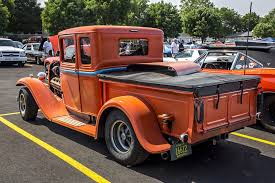 50 Trucks From HOT ROD Power Tour 2017 - Hot Rod Network Traxxas Torc Series Short Course Truck Racing Crandon Wi 2011 2014 Wisconsin Sport Trucks Preview Video Youtube 2016 Fox River Club New Tacoma For Sale In Madison Wir Feature 7617 1990 Ford Bronco Ii For Most Of The Cars And Trucks That C Flickr 61517 Scotty Larson On Twitter First Win Green Bay Resch Center Monster Jam 2018 Ram 1500 Franklin Ewald Cjdr How To Buy Best Pickup Truck Roadshow Allnew F150 Police Responder Pursuit