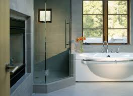 American Bathtub Refinishing San Diego by 100 Tub Refinishing San Diego San Diego Premier Kitchen