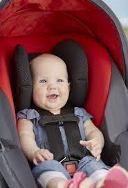 Infant Bath Seat Recall by Gb Lyfe Stroller Review Lucie U0027s List Lucie U0027s List