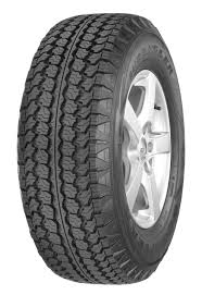 Tires Bridgestone All Terrain Lt265/75r16 Ko2 Review - Flordelamarfilm Goodyear Wrangler Dutrac Pmetric27555r20 Sullivan Tire Custom Automotive Packages Offroad 17x9 Xd Spy Bfgoodrich Mud Terrain Ta Km2 Lt30560r18e 121q Eagle F1 Asymmetric 3 235 R19 91y Xl Tyrestletcouk Goodyear Wrangler Dutrac Tires Suv And 4x4 All Season Off Road Tyres Tyre Titan Intertional Bestrich 750r16 825r16lt Tractor Prices In Uae Rubber Co G731 Msa And G751 In Trucks Td Lt26575r16 0 Lr C Owl 17x8 How To Buy