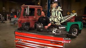 Heavy Metal Tow Truck/ Edwards Manufacturing [S7 Ep. 9-1] - YouTube 2017 Arpstreet Rodder Trifive Nationals Road Tour Part 2 Hot Rod Heavy Metal Tow Truck S7 Ep 22 Youtube Bushmaster Archive The Ranger Station Forums 1941 Military 12 Ton 4x4 Stacey Davids Gearz Sgt Rock Tv Greenlight 4 X From Gearz 1 Elegant 20 Photo Trucks Tv New Cars And Wallpaper Salute Rare 41 Dodge Wwii Pickup Stored As A Rock Bangshiftcom Best Of Bs Get A Closer Look In At David Copperhead Video Clearview Windows Dennis Thompson Running In High Gear Community Super Single Wheel Custom Offroad Factory Dually Replacement Rim