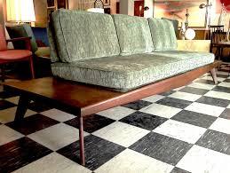 Ana White Sofa Table by Best Art Sofa Kivik Ikea As Of Sofia Beige Area Rug Brilliant Sofa