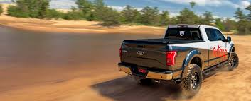 Tonneau Covers - Truck Bed Accessories | Extang Truck Bed Covers Retractable Bed Covers For Pickup Trucks Tonnosport Rollup Tonneau Cover Low Profile Truck Top 10 Best 2019 Reviews Usa Fleet Heavy Duty Hard Diamondback Truxedo Lo Pro Truxedo Access Original Roll Up Canopy West Accsories Fleet And Dealer American Alty Camper Tops Consumer Reports Amazoncom Gator Evo Bifold Fits 52019 Ford F150 55 Ft